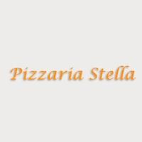 Pizzaria Stella