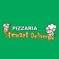 Pizzaria Stewart Delivery