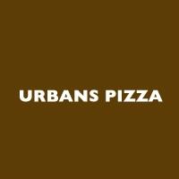 Pizzaria Urban´s