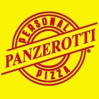 Pizzaria Panzerotti da Dinda
