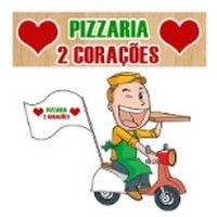Pizzaria Dois Corações