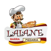 Pizzaria Laiane Barra