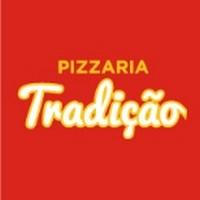 Pizzaria Tradição Barra Funda