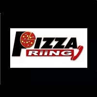Pizza Riing