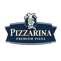 Pizzarina