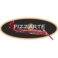 Pizzarte I