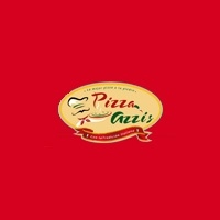Pizza Azzis 2