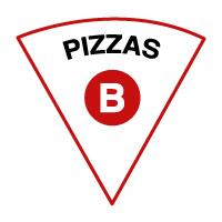 Pizzas B