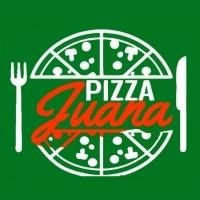 Pizzas Juana