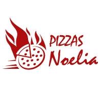 Pizzas Noelia La Florida
