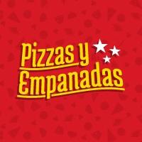 Pizzas y Empanadas 5 Estrellas