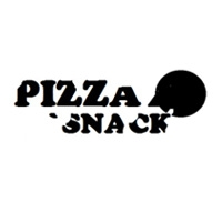 Pizza' Snack