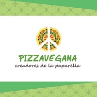 Pizza Vegana Mar del Plata
