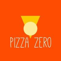 Pizza Zero San Luis