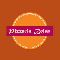 Pizzería Belén
