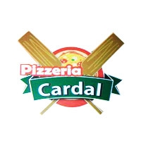 Pizzería Cardal