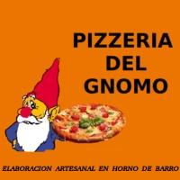 Pizzería Del Gnomo