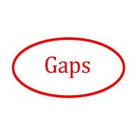 Pizzería Gaps