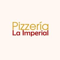 Pizzería La Imperial Pilar