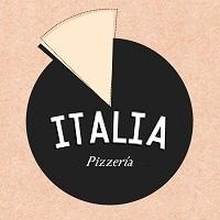 Pizzería Italia