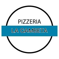Pizzería La Gambeta