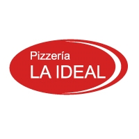 Pizzería La Ideal Parque...