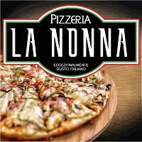 La Nonna Pizzas - Entre Rios