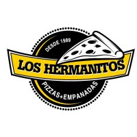 Pizzería Los Hermanitos
