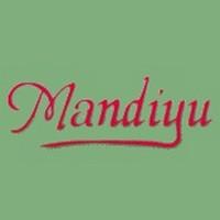 Mandiyú Recoleta