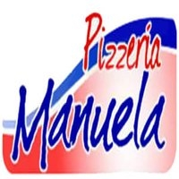 Pizzería Manuela 2