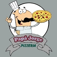 Pizzería Papa Jorge