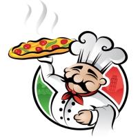 Pizzería San Martino