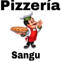 Pizzería Sangu - Granadero...