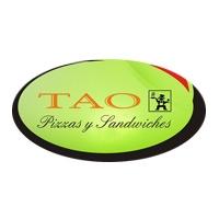 Pizzería Tao Rosario