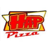 Pizzeria Voglio Bene