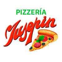 Pizzería Yusepin