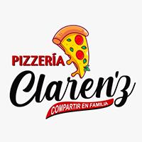 Pizzeria Cézanne Paraíso