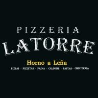 Pizzería Latorre
