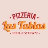 Pizzería Las Tablas