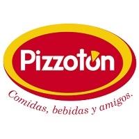Pizzoton Centro