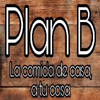 Plan B Recta Martinolli