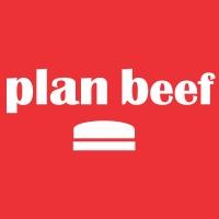Plan Beef Lomitos Alto Alberdi