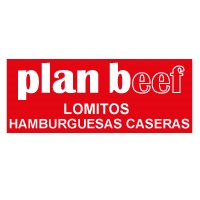 Plan Beef Lomitos Nueva...