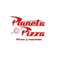 Planeta Pizza - 3 de Febrero