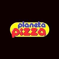 Planeta Pizza - Bigorrilho