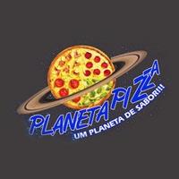 Planeta Pizza Contagem