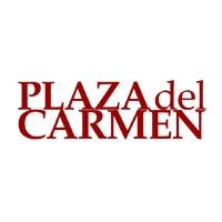 Plaza del Carmen Rivadavia