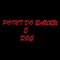 Point do Bauru e Dog