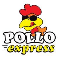 Pollo Express Rosario