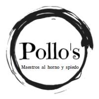 Pollo's